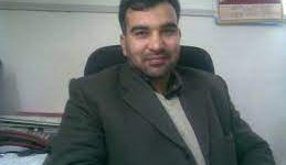 Prof. Arab Naz